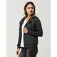 RVCA Unlabel Womens Jacket