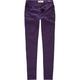 VIGOSS Vigold Womens Skinny Pants