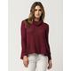 O'NEILL Clemens Womens Sweater