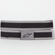 ALPINESTARS Edged Classic Belt