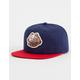 GRIZZLY Keystone Boys Snapback Hat