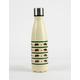 Cali Bear Water Bottle