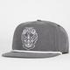 MATIX High N Dry Mens Snapback Hat