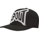 TAPOUT Red Out Mens Hat