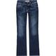 VIGOSS Vigold Womens Bootcut Jeans
