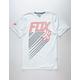 FOX Winsome Tech Mens T-Shirt