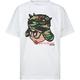 TRUKFIT Crink Camo Boys T-Shirt
