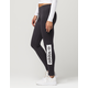 ADIDAS Squared Up Womens Leggings
