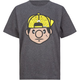 TRUKFIT Tommy Harring Boys T-Shirt