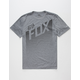 FOX Captive Tech Mens T-Shirt