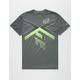 FOX High Speed Tech Mens T-Shirt