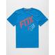 FOX Mind's Eye Tech Mens T-Shirt