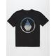 VOLCOM Herringstone Boys T-Shirt