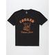 VOLCOM Cobrah Boys T-Shirt