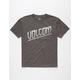 VOLCOM Full On Boys T-Shirt