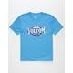 VOLCOM Rangle Boys T-Shirt