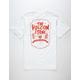 VOLCOM Old Russ Mens T-Shirt