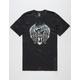 VOLCOM Highway Mens T-Shirt