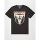 VOLCOM Big Horn Mens T-Shirt