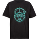 TRUKFIT Tommy Neon Boys T-Shirt