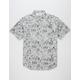 NIXON Harrington Mens Shirt