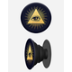 POPSOCKETS Illuminati Phone Stand And Grip