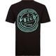 VOLCOM Stoked Mens T-Shirt
