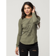 BILLABONG Stay Wild Womens Thermal