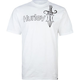 HURLEY One & Only Plus Mens T-Shirt