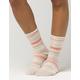 FREE PEOPLE Orian So Soft Socks