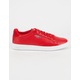 PUMA Match Lo Basic Sports Womens Shoes