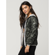 MEMBERS ONLY Windy City Womens Jacket