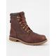 TIMBERLAND Chestnut Ridge Mens Boots