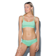 ETHIKA The Luminous Mint PullOver Bra
