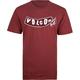 VOLCOM Pistol Mens T-Shirt