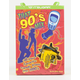 IT'SUGAR That 90's Mix Candy Box