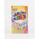 IT'SUGAR Marshmallow Madness Mini Box (1oz)