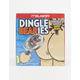 IT'SUGAR Dingle Bearies