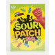 IT'SUGAR Sour Patch Kids Candy Big Box (14oz)