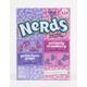 IT'SUGAR Big Nerds Candy Gift Box (12oz)