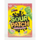 IT'SUGAR Sour Patch Watermelon Candy Big Box (14oz)