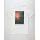 NIXON Costa Mens T-Shirt
