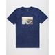 NIXON Rays Mens T-Shirt