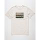 NIXON Infinite Mens T-Shirt