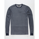 NIKE SB Mens Thermal