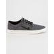 NIKE SB Portmore Mens Shoes