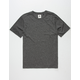 ELEMENT Newark Mens T-Shirt