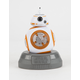 IHOME Star Wars BB-8 Bluetooth Speaker