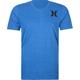 HURLEY Icon Mens T-Shirt