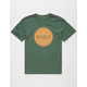 RVCA Digi Motors Boys T-Shirt